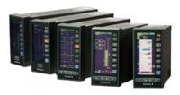 Многофункциональные контроллеры YS1000.